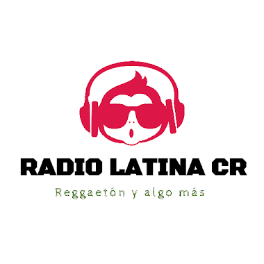 Radio Latina CR