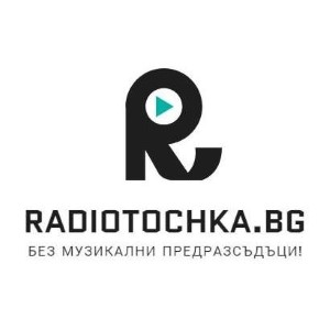 Radiotochka Mix