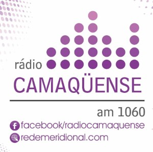 Radio Camaquense 1060 AM