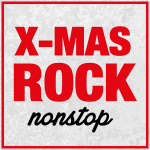 X-Mas Rock Nonstop | Best of Rock.FM