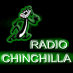 Radio Chinchilla