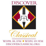 Discover Classical
