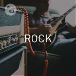 Rock - Virgin Radio