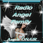 Radio Angel Family