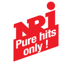 NRJ SUMMER HITS PREVIEW