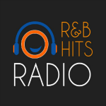 RnB Hits Radio - Urban Hits